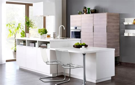 ikea white kitchen island kitchens browse our range ideas at ikea ireland