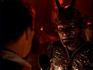 lucifer wiki image lucifer 6 jpg the xena warrior princess and