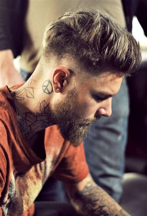 mcgregor tattoo espalda 20 tatuajes que todo hombre desea tener dise 241 o