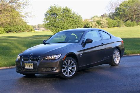 2010 bmw 335i xdrive 301 moved permanently