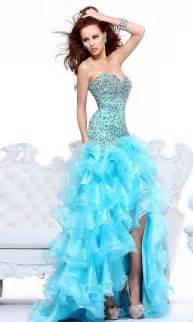 Prom dresses 2014 modern magazin
