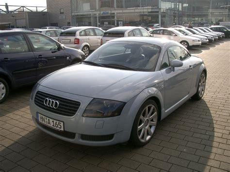 Audi Zentrum Heilbronn by Volker Werner Audi Tt Audi Tt Coupe
