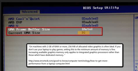 how to get more ram on your laptop 64 bit why is all my ram marked as quot hardware