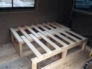 Ikea Fold Out Couch Pull Out Slat Bed Google Search Guest Room Pinterest