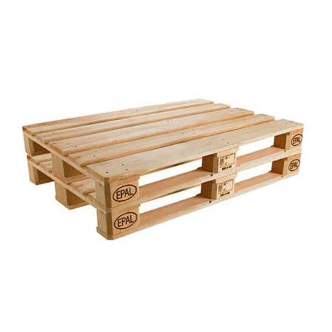 pedane epal prezzi pallet epal bancali pallets in legno per fai da te
