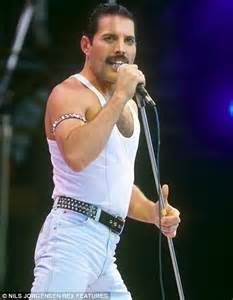 Freddie Mercury Freddie Mercury Images Freddie Mercury Wallpaper And