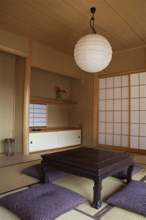 traditional japanese dinner table 17 best ideas about japanese table on japanese