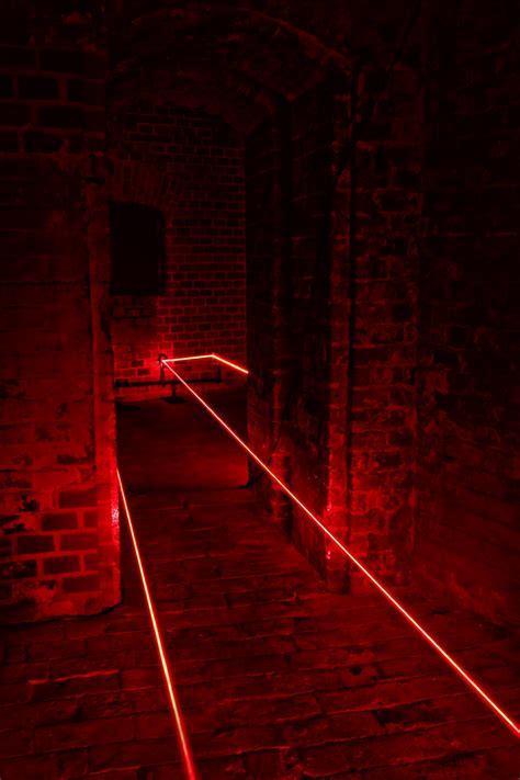 laserinstallation lichtinstallation lichtkunst berlin