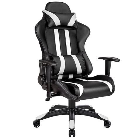 chaise baquet chaise bureau gamer chaise bureau ikea ides pc