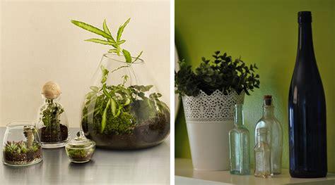 ideas decoracion reciclaje ideas de decoraci 243 n con objetos reciclados