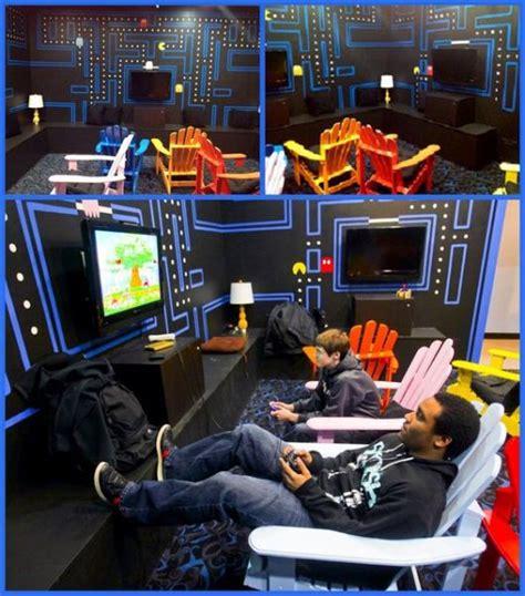home design store jogo sala de jogos decorada 50 op 231 245 es incr 237 veis para sua casa