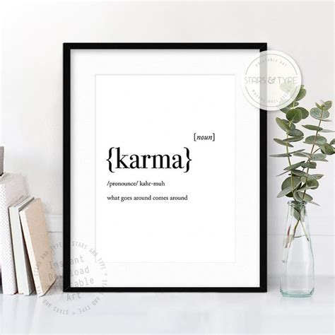 design life definition 17 best karma quotes on pinterest karma quotes on karma
