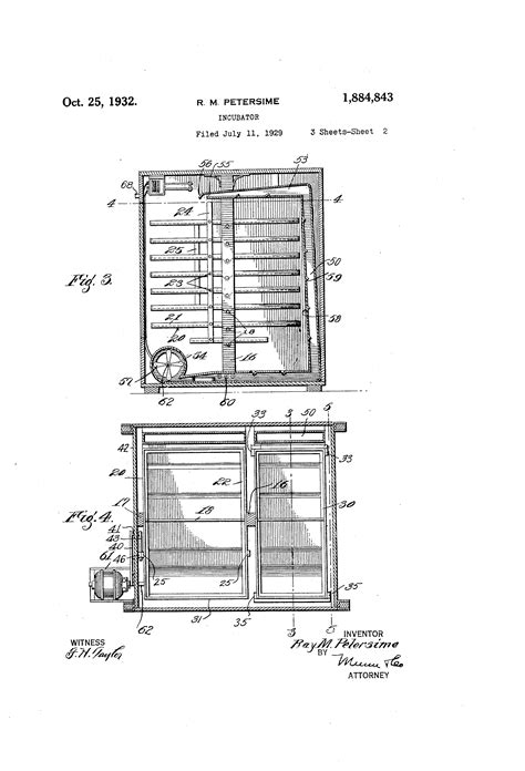 diagram of an incubator petersime wiring diagram 24 wiring diagram images