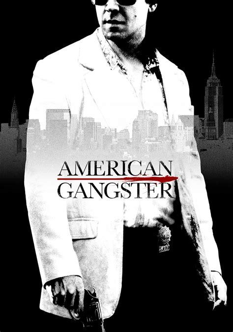 film american gangster wikipedia american gangster movie fanart fanart tv