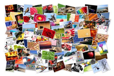 Ranger Ses Photos by 5 Conseils Imparables Pour Trier Ses Photostictacphoto
