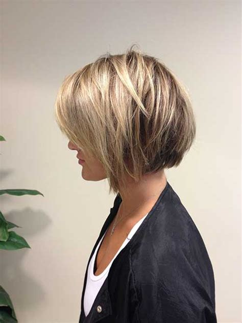 highlight for very short haircuts gorgeous highlights for short hair short hairstyles