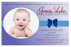 baby baptism invitations templates baptism invitation baptismal invitation template