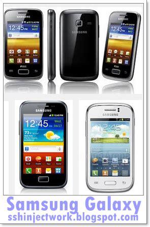 Harga Hp Merk Samsung Baru harga hp samsung galaxy murah 2013