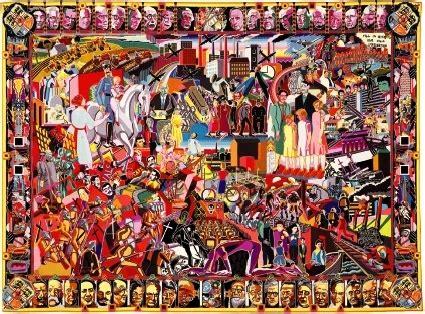 preguntas mas importantes de historia universal 25 preguntas de historia universal xx