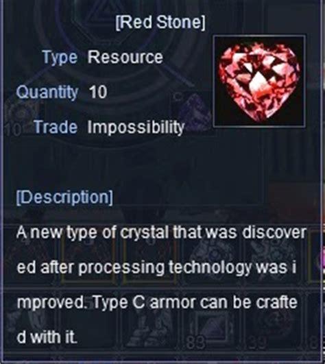 cara membuat batu excelsior tipe c cara membuat shield protection intense tipe c di rf online