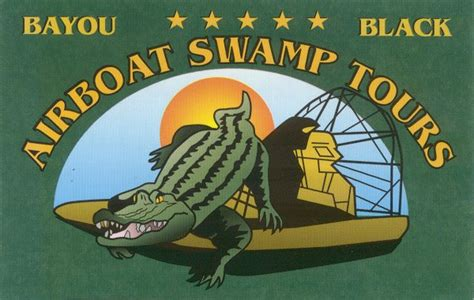 airboat sw tours baton rouge airboat sw tours in houma la located in bayou black