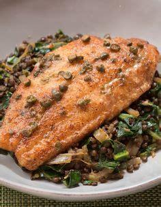 blue apron recipe favorites on pinterest 216 pins blue apron favorites on pinterest catfish fingerling