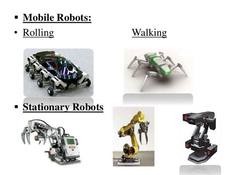 Get Your Own Safety Sam Robot by Robots Robotics