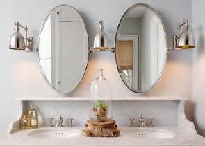 decorative mirrors for bathroom vanity capital style decorative bathroom mirrors frameless