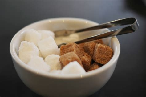 What Is Table Sugar by Eco Logical Hfcs Or Table Sugar