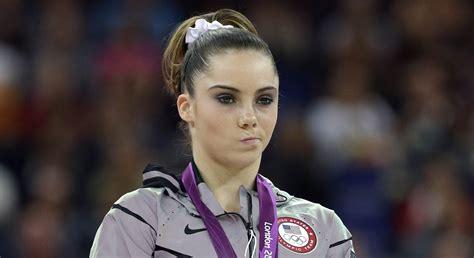 Maroney Meme - olympic gymnast mckayla maroney says doctor molested her