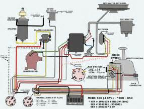 mercury 402 outboard motor wiring diagram mercury free engine image for user manual