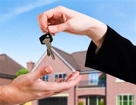 Devenir agent immobilier en franchise, comment a marche