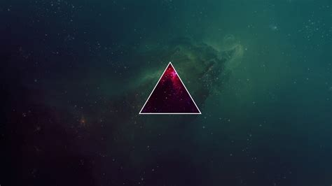 minimal wallpapers high quality