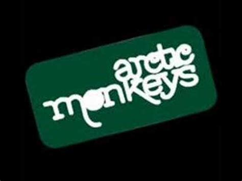 arctic monkeys mardy bum arctic monkeys mardy bum