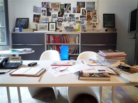 ufficio personale foto ufficio personale pecori giraldi una stanza per il