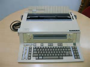 Mesin Tik microfilm machine related keywords microfilm machine