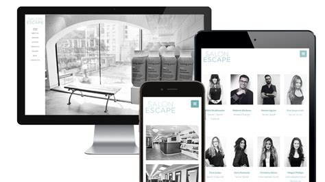 home design solutions inc wi salon escape loyalty digital solutions