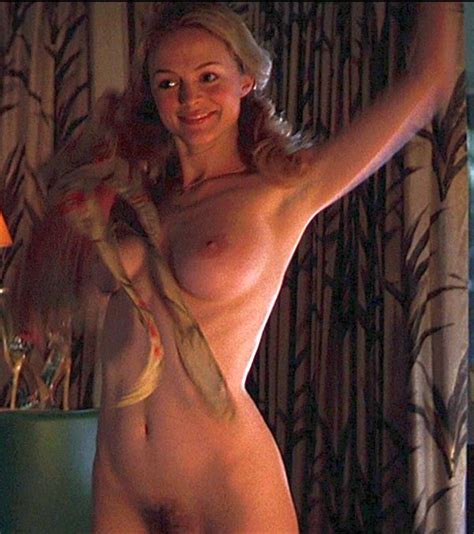 Heather Graham Nude Thefappening Pm Celebrity Photo Leaks