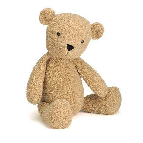 Buy Big Teddy   Online at Jellycat.com