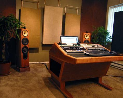 Small Desk Speakers Mastering Rooms Floorstanding Speakers And Mastering Desks Page 2 Gearslutz Pro Audio Community