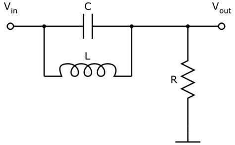 why inductor is used in filter why series inductor filter cannot be used in half wave rectifier 28 images explain various