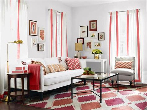 Small Living Room Color Ideas by Living Room Small Living Room Ideas Apartment Color