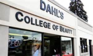 photos of dads pube trim dahl s college of beauty owner forced students to trim