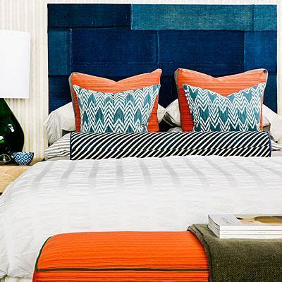 Patchwork Headboard - 726 best images about multi color space on
