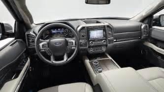 2018 ford explorer platinum interior autosdrive info