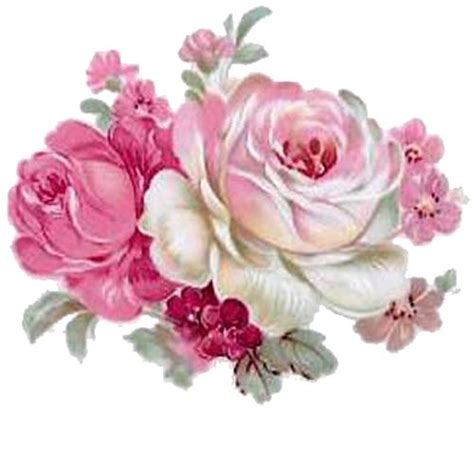 printable pink flowers 25 best ideas about vintage roses on pinterest love