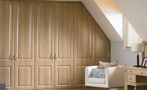 Bedroom Built In Wardrobes by Wardrobe Design 8 Wonderful Ideas To Inspire You