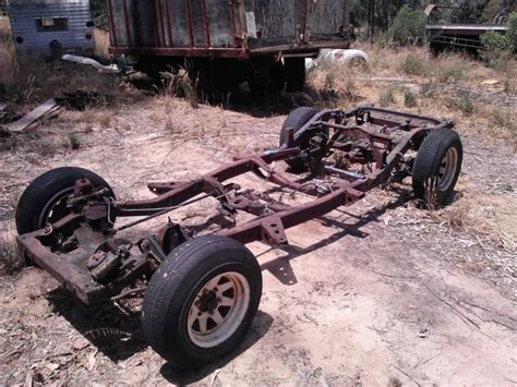 roling chevrolet early 1970 s chevy truck rolling chassis for chassis