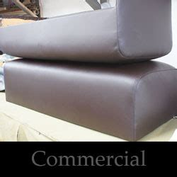 Commercial Upholstery Los Angeles by Upholstery Furniture Los Angeles Upholstery