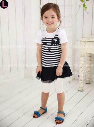 Jual Baju Anak Merk H M toko baju anak merk gw baju anak gw 51 l